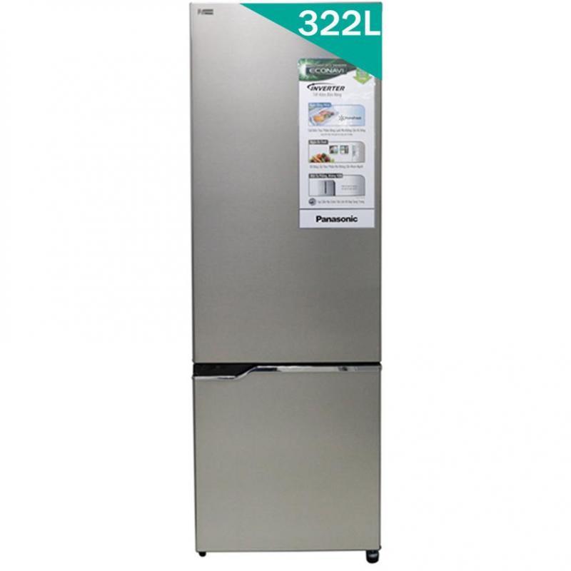 Bảng giá tủ lạnh panasonic phổ biến hiện nay
