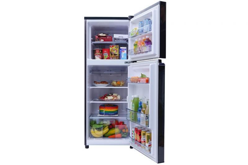 Tủ lạnh panasonic 180l giá bao nhiêu thời điêm tháng 9 2017