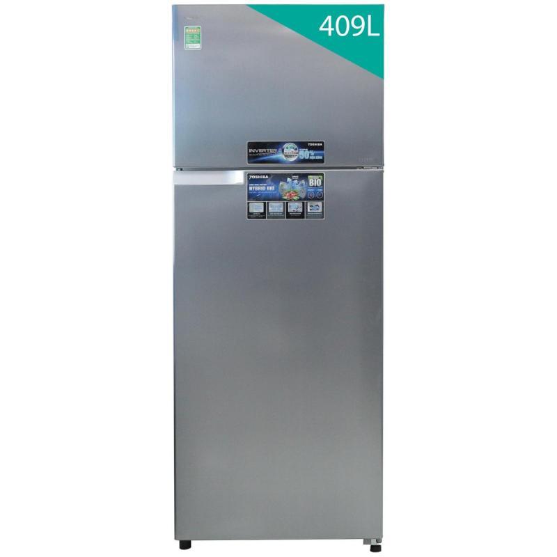 Tủ lạnh Toshiba 180l giá bao nhiêu
