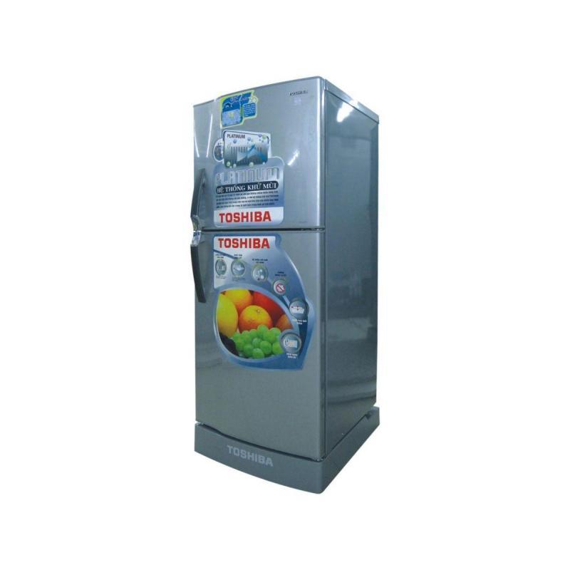 Cách tính công suất tủ lạnh toshiba