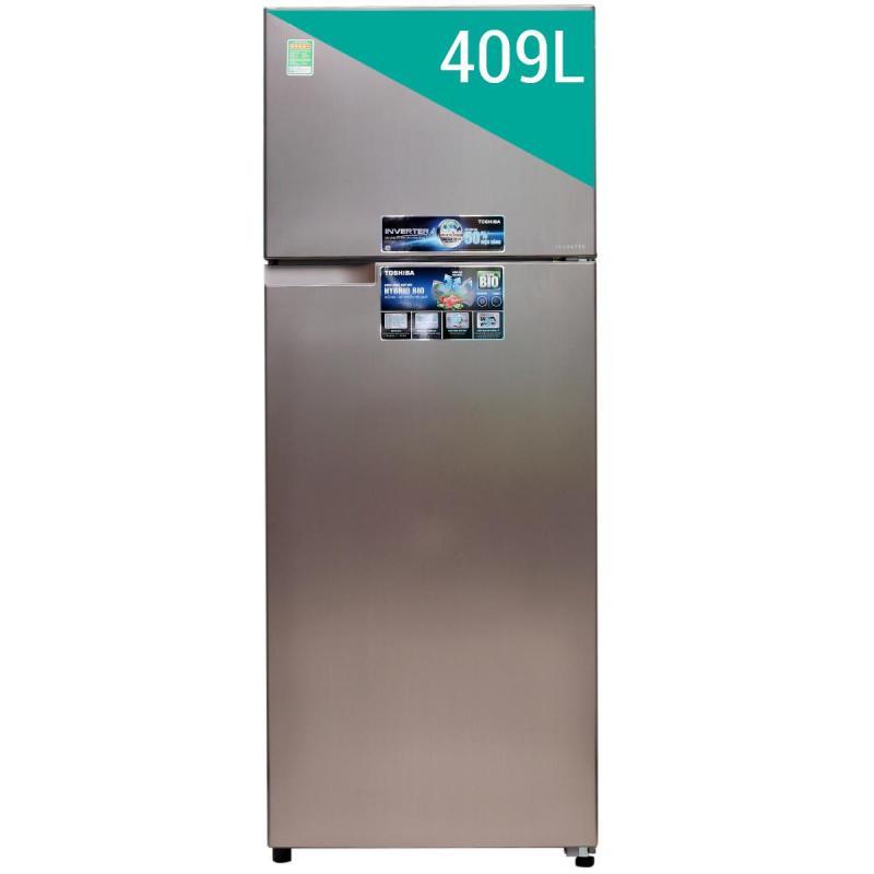 Cách tháo tủ lạnh toshiba – những lưu ý khi sử dụng tủ lạnh.
