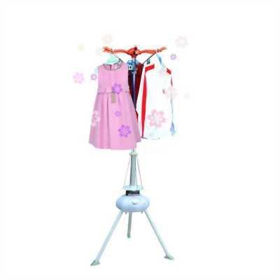 Tủ sấy quần áo SANAKY AT900T