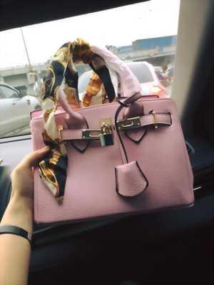 Túi xách xinh xinh