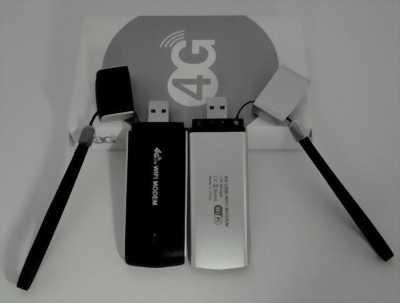 Usb wifi sử dụng 2g/3g/4g.