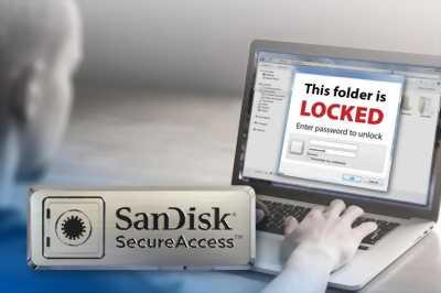 USB 3.0 Sandisk SDCZ73