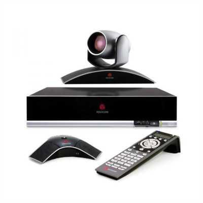 Dịch vụ cho thuê thiết bị hội nghị họp trực tuyến