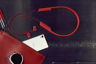 Bán 1 tai nghe Bluetooth Sony MDR XB70BT