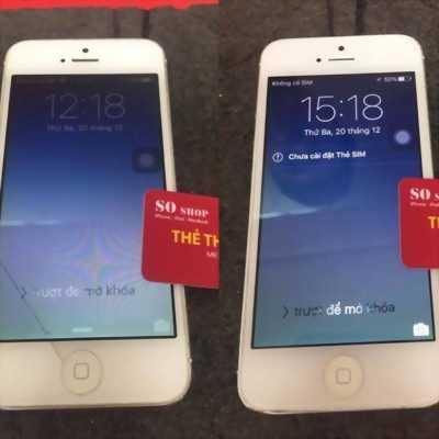 Màn hình iphone 4,5,6,7 hỗ trợ thay thế tận nơi