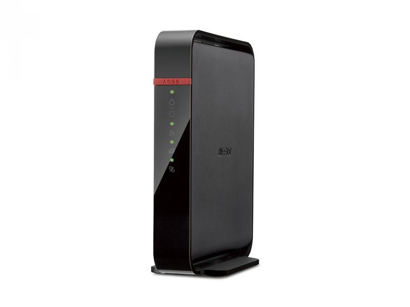 BỘ PHÁT WIFI DI ĐỘNG BUFFALO- Phát WIFI Sim 3G/4G
