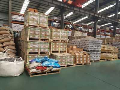 Các dòng sản phẩm bulong, tyren, cáp thép, vít tôn