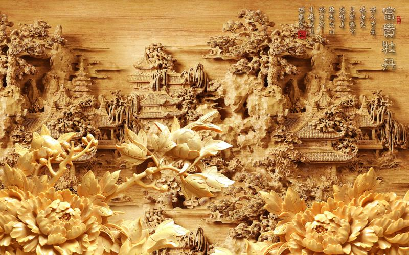 Tìm đối tác  - Đại lý sản phẩm tranh gạch 3D Thanh Ngọc