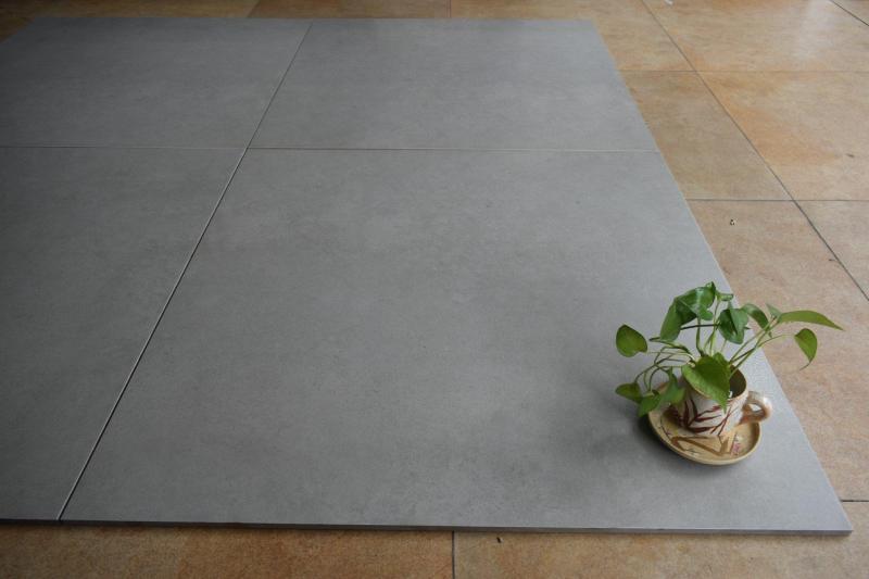 Gạch Lát Nền Xi Măng 80x80 Giá Rẻ Tại TPHCM