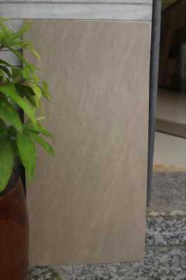 Gạch Lát Sân 30x60 Giá Rẻ Tại TPHCM