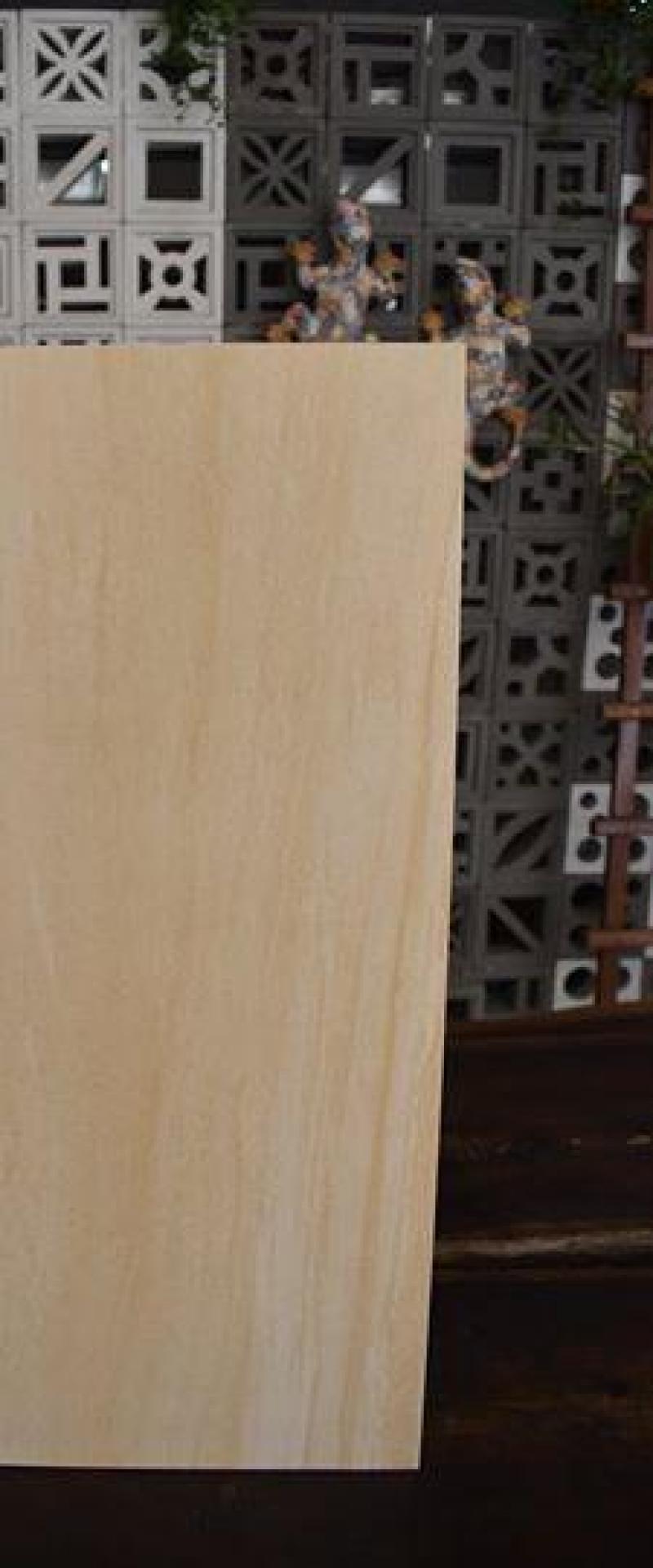 Gạch Granite 30x60 Thanh Lý