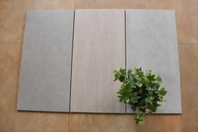 Gạch 30x60 Vân Xi Măng