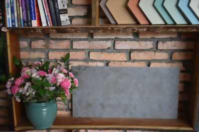 Gạch Ốp Tường Bạch Mã Giảm Giá