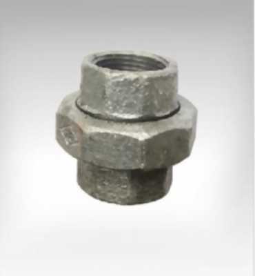 Ống thép được sử dụng cho các công trình xây dựng