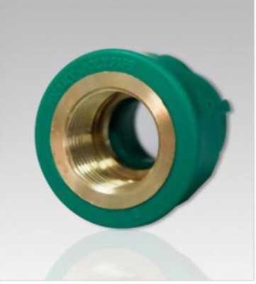 Tại sao nên chọn mua ống nhựa PPR Tiền Phong?