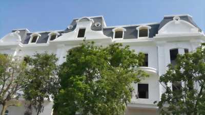 Ngói lợp bitum phủ đá cho mái bungalow