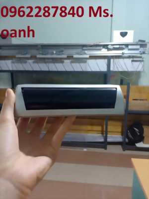 Com mắt thần cửa tự động đóng mở tại Đà Nẵng Quảng Nam 0962287840