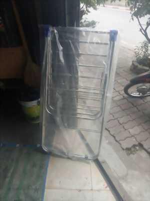 Giá phơi x21 Lạc Hồng