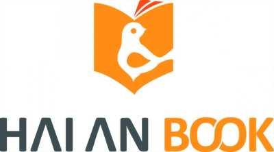 Thiết kế logo chuyên nghiệp giá rẻ