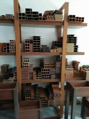 Gỗ nhựa Ecowood dùng cho các hạng mục trang trí