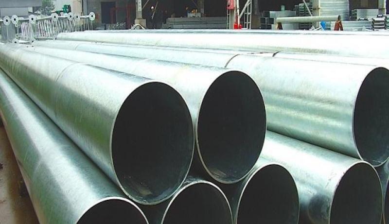Cung cấp thép ống đúc dn100 ,ống thép đúc dn200 ,ống thép mạ kẽm dn200 ,ống mạ kẽm dn100