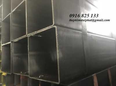 Cấp Hộp Vuông 200x200x8li, 300x300x10li , 50x50x12li .,/