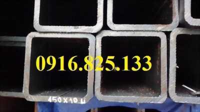 Hộp Sắt Vuông 150x150, 150x150x8li , 150x150x6li ; 150x150x4li .,