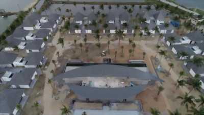 ngói màu ngói siêu nhẹ dành cho các mái nhà có trọng lượng nhẹ,không nứt nẻ khổng bể vỡ