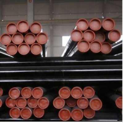 Thép ống đúc tại Bình Phước, phi 114 ,phi 108 , phi 102