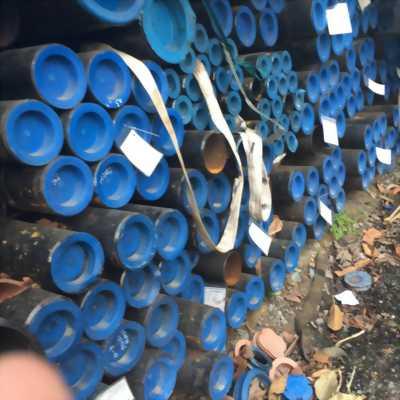 Bán thép ống đúc phi 168 ,thép ống hàn