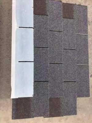 ngói chống nóng chống ồn chống rêu mốc hiệu quả cao tại thị trường việt nam