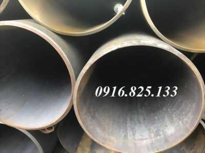 Thép ống DN 40, DN60, DN80 , ống 273x13ly, 273x11 ly , ống 2173x9ly /./