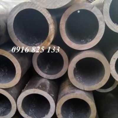 Thép Ống Hàn Phi 273x4ly, phi 273x5ly, phi 273x6ly/.