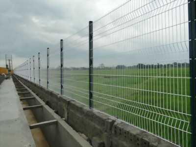 Lưới thép hàn – Giải pháp tối ưu cho công trình