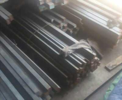 Giá thép ống đúc đà nẵng, quảng nam, quảng ngãi, huế, kon tum, bình sơn