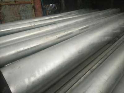 Bán thép ống đúc phi 60 ,ống thép đúc phi 90,ống thép đúc mạ kẽm dn80 ,ống đúc dn50 ,ống đúc dn100
