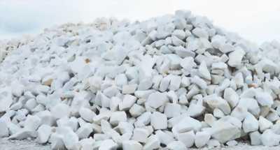 Cung cấp đá hạt 4mm màu trắng,đen, các kích thước