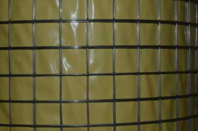 Cung cấp lưới hàn dùng trong công nghiệp