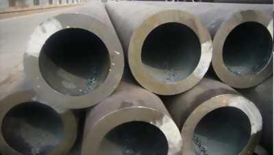 Thép ống đúc phi 168 x6ly; 168x4ly /.