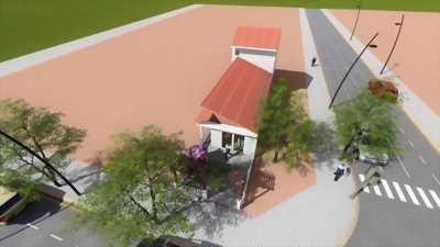 Biệt thự nghĩ dưỡng gia long villa mini chuẩn 3E tại Bà Rịa-Vũng Tàu
