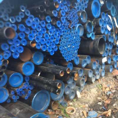 Bán thép ống đúc 219,ống thép 219 ống hàn 219,ống mạ kẽm