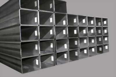 Thép hộp vuông , thép hộp chữ nhật 100 x 150 , thép hình