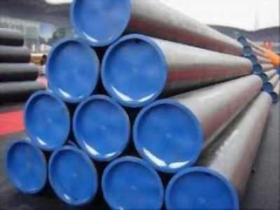 Thép ống nhúng nóng china, thép ống hàn