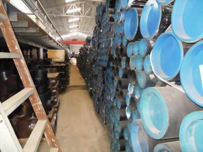 Báo giá thép ống hàn mạ kẽm D325x5.16