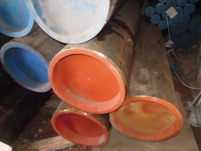 Thép Ống Hàn Phi 610 ,Thép ống hàn phi 325