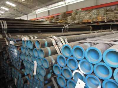 Chuyên bán thép ống đúc chịu áp lực , thép ống mạ kẽm