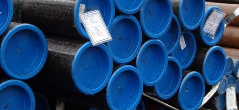 Thép ống 168-Ống NK Trung Quốc 168x6,,DN150, 168x6.